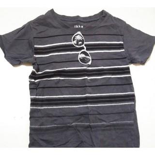 ikka - Tシャツ 120