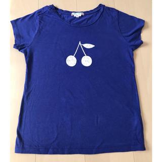 Bonpoint - ボンポワン 半袖Tシャツ 12歳