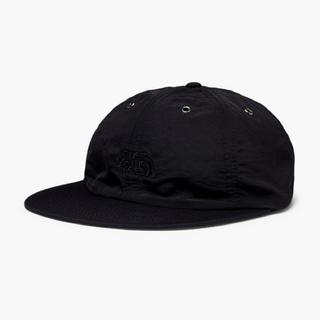 ザノースフェイス(THE NORTH FACE)の新品 north face 90s throw back tech cap(キャップ)