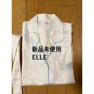 エル(ELLE)の【ヌーピー様専用です!】ELLE レディースパジャマ上下 サイズM(その他)