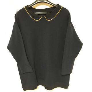 ルカ(LUCA)のLADY LUCK LUCAトップス(Tシャツ(長袖/七分))
