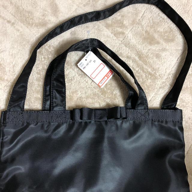 しまむら(シマムラ)のサブバッグ レディースのバッグ(ハンドバッグ)の商品写真