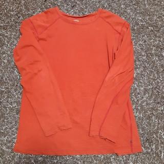 フォーティーファイブアールピーエム(45rpm)の45rpm カットソー(Tシャツ/カットソー(七分/長袖))