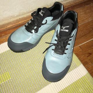 ミズノ(MIZUNO)の安全靴 ミズノ(その他)