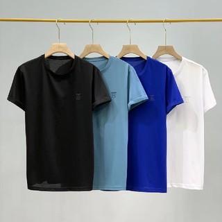バーバリー(BURBERRY)の超人気Tシャツ(Tシャツ/カットソー(半袖/袖なし))