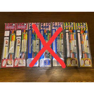 ポケモン(ポケモン)のポケモンバトル鉛筆 バラ売り可能!!!(鉛筆)
