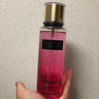 Victoria's Secret - ビクトリアズシークレット ミスト