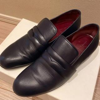 セリーヌ(celine)のCELINE  ( セリーヌ )  ローファー (ローファー/革靴)