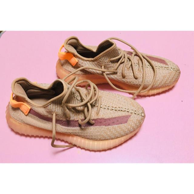 adidas(アディダス)のYEEZY boost 350 メンズの靴/シューズ(スニーカー)の商品写真