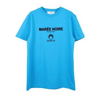 Maison Martin Margiela - MARINE SERRE 20ss FIT T shirt