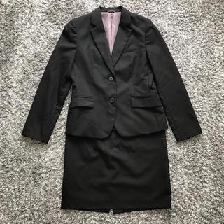 アオヤマ(青山)の青山/スカートスーツ(スーツ)