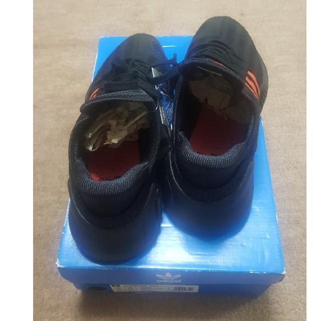 adidas(アディダス)のアディダス cq3051 28.5 メンズの靴/シューズ(スニーカー)の商品写真
