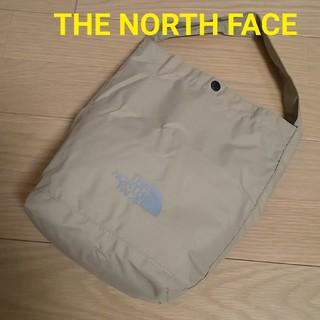 ザノースフェイス(THE NORTH FACE)のノースフェイス 収納袋 レインコート同生地(その他)