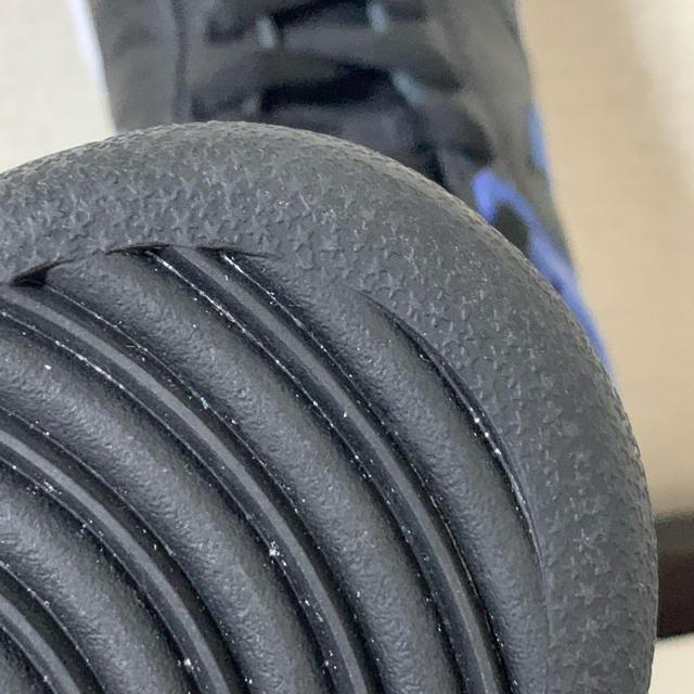 NIKE(ナイキ)のNIKE DUNK LOW ナイキ ダンク メンズの靴/シューズ(スニーカー)の商品写真