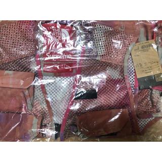 シュプリーム(Supreme)の【Mサイズ】Supreme®×The North Face Cargo Vest(ベスト)