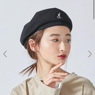 カンゴール(KANGOL)のカンゴール  キャスケット KANGOL Tropic Spitfire(ハンチング/ベレー帽)