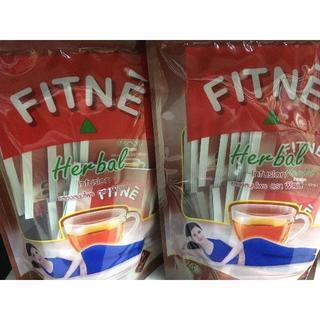 FITNE デトックスティー 1袋 40パック入り(茶)