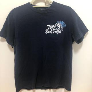 ロキシー(Roxy)のT&C Surf Designs  Tシャツ(Tシャツ/カットソー(半袖/袖なし))
