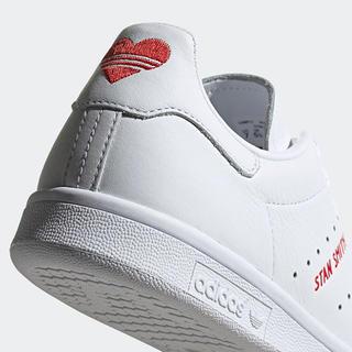 adidas - 【新品未使用】スタンスミス 限定 23