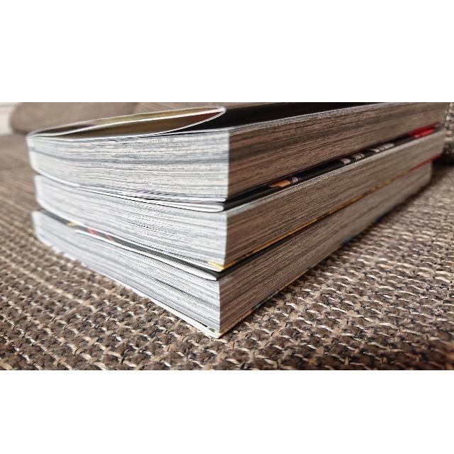 鬼滅の刃 鬼滅ノ刃 18 19 20巻  の3冊セット エンタメ/ホビーの漫画(少年漫画)の商品写真