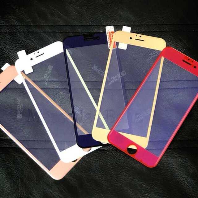 ブルーライトカット✨ iPhoneケース上から付けれます! SALE✨ スマホ/家電/カメラのスマホアクセサリー(iPhoneケース)の商品写真