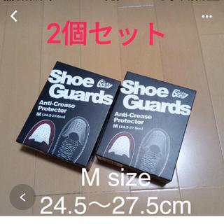 NIKE - キックスラップ シューガード  KicksWrap Shoe Guards ×2