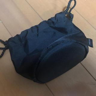 リコー(RICOH)の値下げ RICOH 巾着(ケース/バッグ)