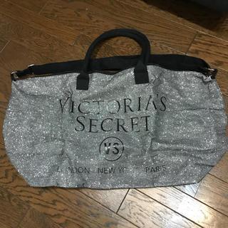 ヴィクトリアズシークレット(Victoria's Secret)のビクトリアズシークレット ボストンバッグ(ボストンバッグ)
