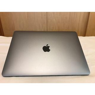 Mac (Apple) - MacBook Pro 13インチ / メモリ16GB / 256GB SSD