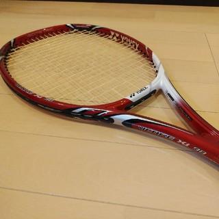 ヨネックス(YONEX)の⭐ひろ様専用⭐YONEX VCORE Xi98 硬式テニスラケット(ラケット)