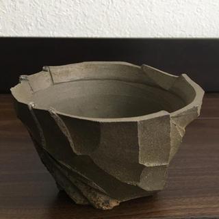 NEIGHBORHOOD - BOTANIZE steep type k Mサイズ 鉢 ボタナイズ  完売品