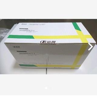 【未開封】ショウキT-1 PLUS 1箱(30包)