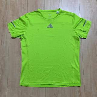 アディダス(adidas)のadidas アディダス Tシャツ(その他)