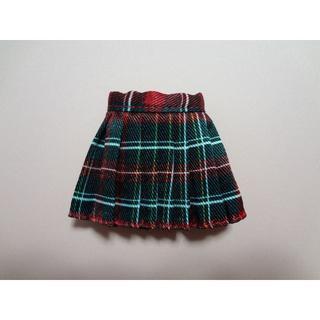 ディズニー(Disney)のディズニー ファッションドール スカート(その他)