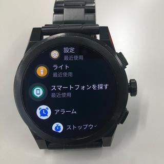 マイケルコース(Michael Kors)の値下げ⭐️スマートウォッチ⭐️Michael Corse⭐️MKT5029(腕時計(デジタル))