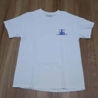 アトモス(atmos)のアトモス Tシャツ(Tシャツ/カットソー(半袖/袖なし))