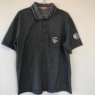 カステルバジャック(CASTELBAJAC)のカステルバジャック メンズポロシャツ(ポロシャツ)