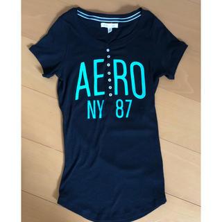 エアロポステール(AEROPOSTALE)のAEROPOSTALE Tシャツ (Tシャツ(半袖/袖なし))