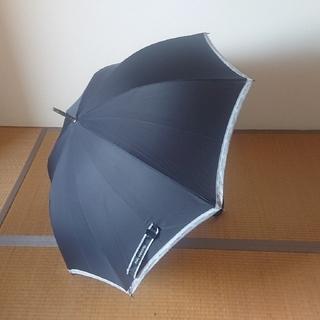 メルセデスベンツ 長傘 非売品 車用傘袋付(傘)