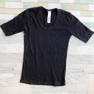 アタッチメント(ATTACHIMENT)のATTACHMENT アタッチメントTシャツ(Tシャツ/カットソー(半袖/袖なし))