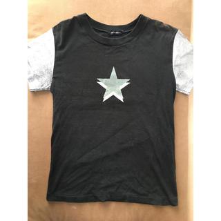 ミルクボーイ(MILKBOY)のミルクボーイ Tシャツ サイズS レディースにも(Tシャツ/カットソー(半袖/袖なし))