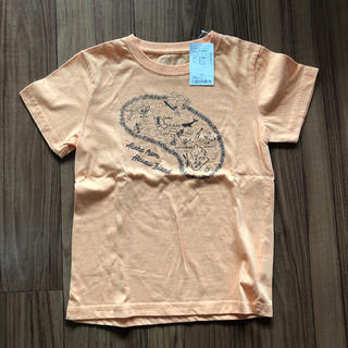 コーエン(coen)の130 coen 半袖Tシャツ(Tシャツ/カットソー)