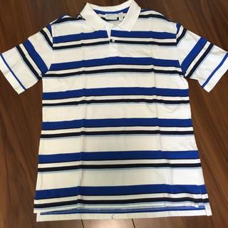 エアロポステール(AEROPOSTALE)のエアロポステール ポロシャツ メンズ(ポロシャツ)