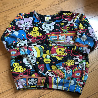 HYSTERIC MINI - HYSTERIC MINI サーカス