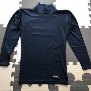 ザナックス(Xanax)のXanax アンダーシャツ メンズ スポーツ(トレーニング用品)