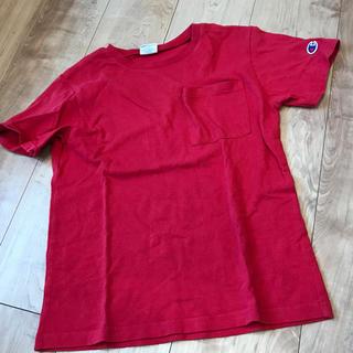 Champion - Champion半袖Tシャツ140
