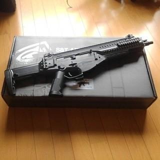 S&T ベレッタARX160 スポーツライン 電動ガン 調整済(電動ガン)