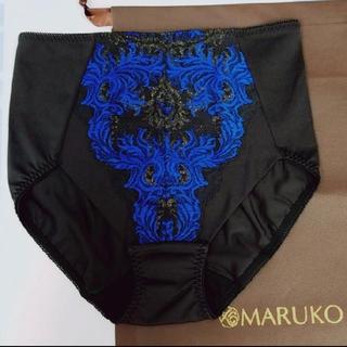 MARUKO - 新品未使用 マルコカーヴィシャス M