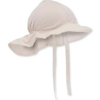 Caramel baby&child  - kongessloejd コンゲススロイド 帽子