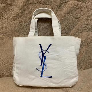 Yves Saint Laurent Beaute - イヴ・サンローラン トート